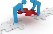 Dorohoi: Conducerea Şcolii Generale nr.2 urmăreşte să realizeze un proiect ambiţios