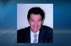 TACU ALEXANDRU PUIU (1933-2005) profesor universitar, cercetător ştiinţific