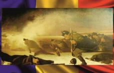 Cinstirea Eroilor la Dorohoi: Eroi au Fost... Eroi sunt Încă... Eroi vor fi în Veci de Veci (III)
