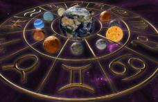 Horoscopul săptămânii 19-25 noiembrie. Peștii se bucură de reușite pe plan financiar