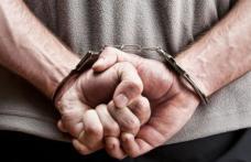 Mandate de executare a pedepsei cu închisoarea executate de polițiștii botoșăneni