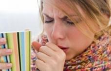 Alimente de evitat când ai răcit