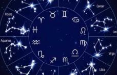 Cele mai neînțelese patru zodii