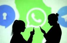 WhatsApp dă o lovitură dură celor care trimit mesaje deocheate
