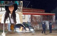 Româncă ucisă în stil mafiot în Spania. Ce au descoperit polițiștii