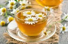 Cine nu are voie să consume ceai de mușețel