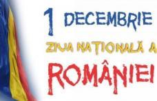 """PSD Botoșani: """"La 1 decembrie vom sărbători Centenarul Marii Uniri împreună cu botoșănenii la evenimentele din piețele publice"""""""