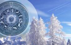 Horoscopul săptămânii 26 noiembrie - 2 decembrie