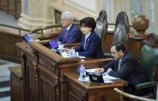 Au fost aprobați indicatorii tehnico-economici pentru modernizarea drumului DN 29 D dintre municipiul Botoşani și orașul Ștefănești