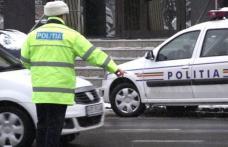 Dosare penale pentru infracţiuni la regimul circulației rutiere