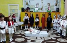 """""""Toamnă, mândră harnică!""""- evaluare de proiect la Grădinița cu Program Prelungit Nr. 6 Dorohoi - FOTO"""