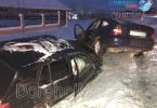 Accident Dealu Mare_08