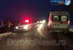 Accident Dealu Mare_01