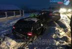 Accident Dealu Mare_02