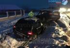 Accident Dealu Mare_03