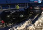 Accident Dealu Mare_04