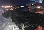 Accident Dealu Mare_06