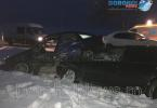 Accident Dealu Mare_07