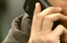 Botoșănean cercetat penal pentru furtul unui telefon mobil. Vezi ce metodă inedită a aplicat hoțul