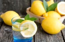 Cum alegem și folosim lămâile pentru sănătate