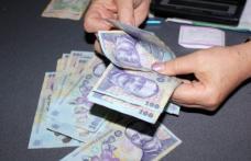 Se dau bani de la stat de la 1 decembrie! Cine sunt românii care vor primi o nouă indemnizație