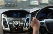 Schimbări drastice pentru românii care conduc mașini cu volan pe dreapta