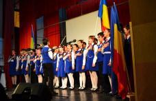 Cerc pedagogic al învăţătorilor din zona Dorohoi - VIDEO|FOTO