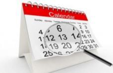 Vacanţă prelungită de Sărbători pentru bugetari! Ce li se pregătește salariaților de Crăciun și de Revelion