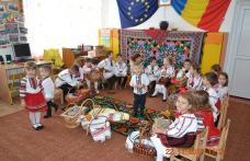 Cerc pedagogic al directorilor de grădinițe și responsabili de structuri din județ - FOTO