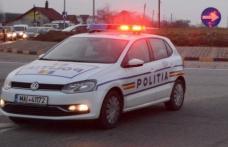 ATENȚIE, şoferi! Poliţiştii rutieri au împânzit toate străzile din județul Botoşani!