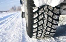 Care e diferența între anvelopele de iarnă și cele all season. Pe care ar trebui să le ai pe mașină