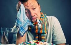 Lucrurile care distrug sistemul imunitar și tu le faci zilnic