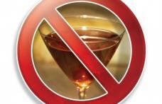 Cercetătorii au descoperit: Alcoolul cauzează cancerul