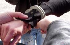 Tânăr din Pomârla reținut după ce a bătut și tâlhărit un bărbat de 41 de ani