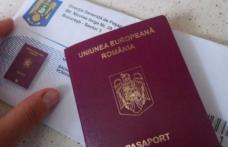 Un nou serviciu destinat cetăţenilor din Botoșani