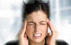 Cele șase semne care îți spun că urmează să faci un atac cerebral