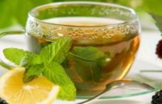Ceaiul cu cel mai puternic efect detoxifiant