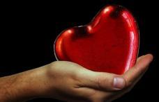 Suplimentul alimentar care poate preveni atacul de cord