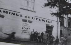 Învăţământul dorohoian în anul 1918 - FOTO