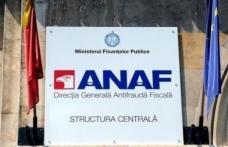 Anunţ OFICIAL de la ANAF, au mai rămas câteva zile. Ce trebuie să facă contribuabilii până pe 15 decembrie