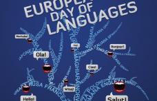 Şcolile şi liceele se pregătesc pentru Ziua Europeană a Limbilor