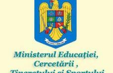Teste pentru evaluarea iniţială a elevilor în anul şcolar 2011-2012