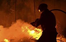 Tragic! Bărbat din Darabani găsit decedat în casa cuprinsă de flăcări