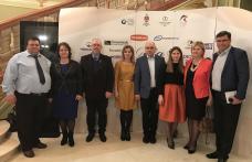 Gala Star Of Hope 2018: Campania Dăruiește Speranță! Spectacol organizat la Iași pentru 254 de copii cu dizabilități