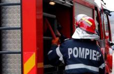 Sfaturi de la pompierii botoșăneni: Atenție! Neglijența poate ucide!