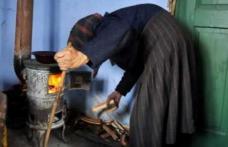 Comunicat DAS Dorohoi: În atenția beneficiarilor de ajutoare de încălzire cu lemne, cărbuni și combustibili carboniferi