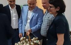 """""""Ministerul Agriculturii va implementa un Program cerut de senatorul Lucian Trufin pentru sprijinirea cultivatorilor de usturoi"""""""