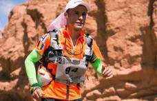 The Track Australia 2019 - o nouă provocare pentru pompierul botoşănean, Iulian Rotariu! Să-l sprijinim!