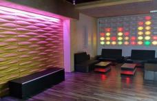 Nou în Dorohoi! VEGAS LOUNGE & PUB – Evenimente, distracție, club și sală de jocuri. Vezi detalii! - FOTO
