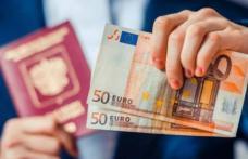 1.884 locuri de muncă vacante în Spaţiul Economic European